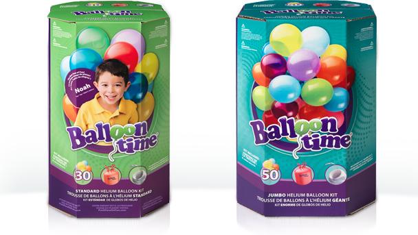 helium_tank